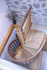 GdF019_spiral_stairs