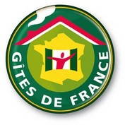 GdFr_logo_2009