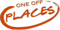 logo_oneoffplaces